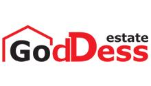 Всичко за имотите - професионални консултации, обучения, полезна информация за сделки с имоти