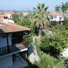 имот в Гърция
