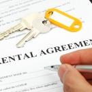 Важна информация за наемодателите от НАП - Наем на имот