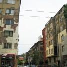 На разходка в София по европейски
