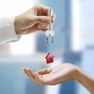 Брокерите и Агенциите за недвижими имоти - какво ново от НСНИ