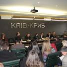 Пазарът на недвижими имоти – между професионалистите, институциите и инвестиционните възможности