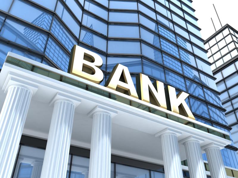 Новите промени при кредитите