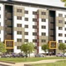 ЕПЖС - Енергийно обновяване и реновиране на сгради