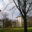 Квартал Западен парк