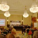 НСНИ Юбилеен форум 25 години