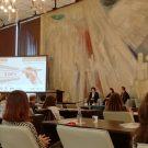 Образование в свят на трансформации и бизнесът